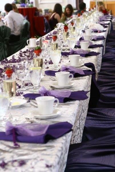 pa-wedding-linens-22.jpg