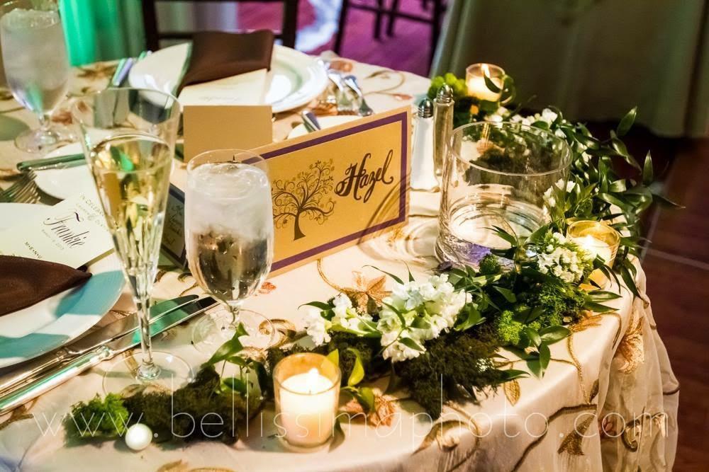 pa-wedding-linens-27.jpg