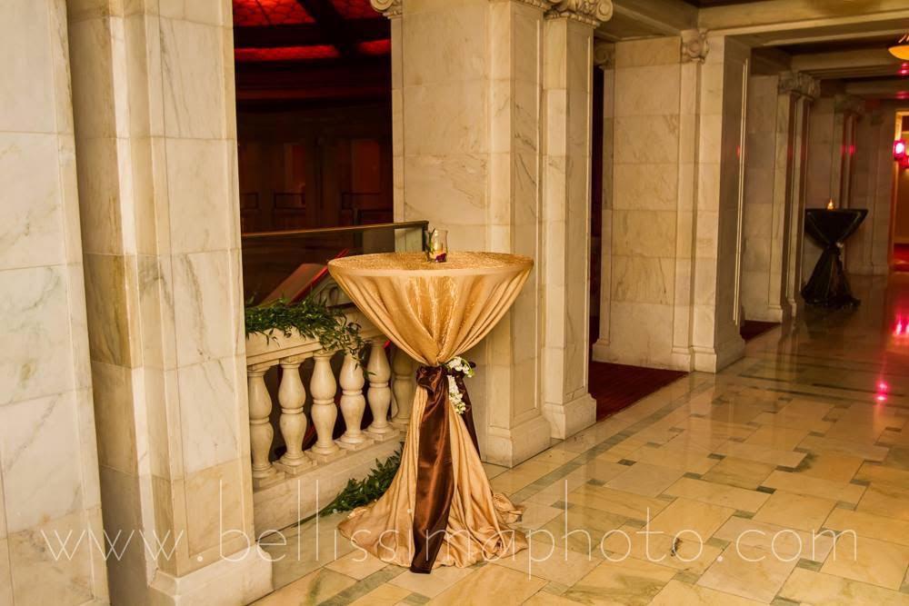 pa-wedding-linens-29.jpg