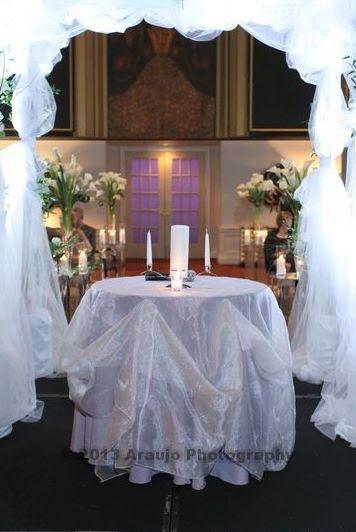 pa-wedding-linens-32.jpg