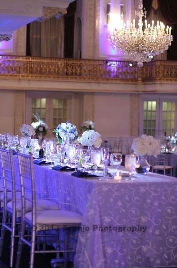 pa-wedding-linens-33.jpg