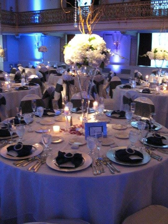 pa-wedding-linens-41.jpg