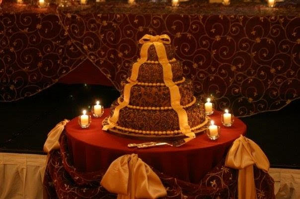 pa-wedding-linens-43.jpg