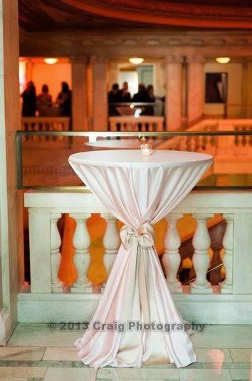 pa-wedding-linens-44.jpg