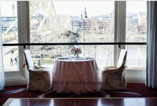 pa-wedding-linens-45.jpg