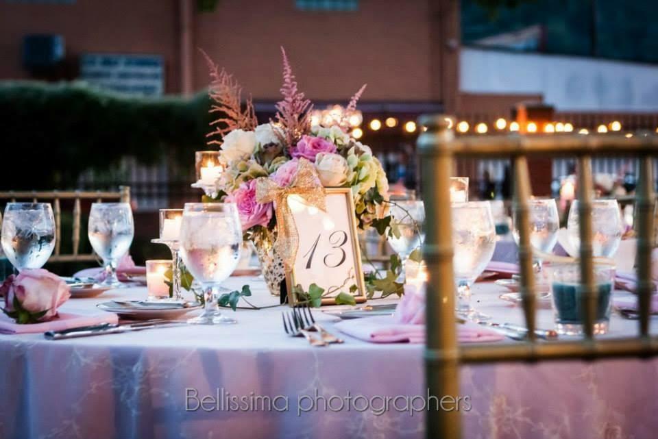 pa-wedding-linens-47.jpg