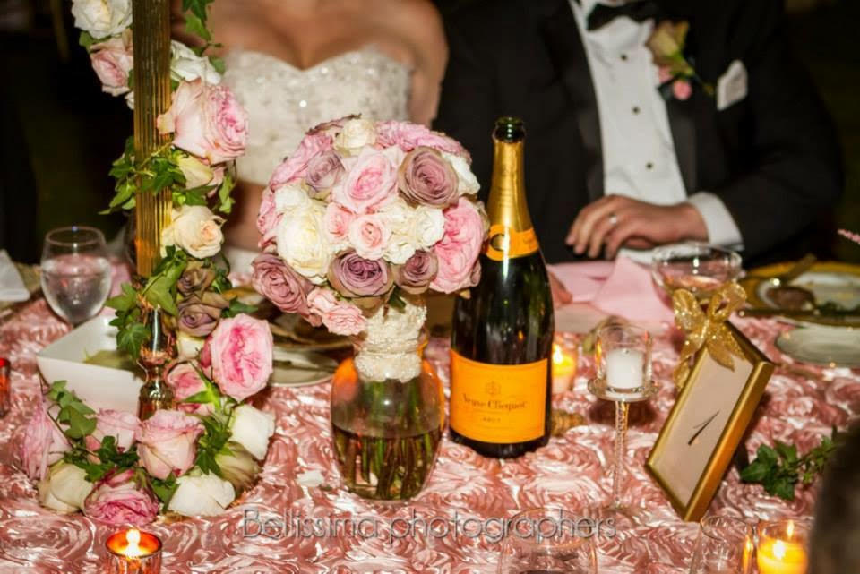pa-wedding-linens-49.jpg