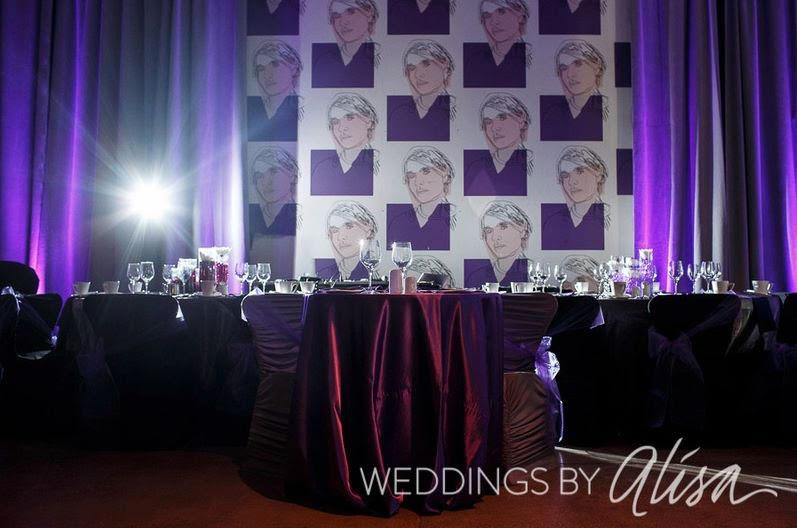 pa-wedding-linens-51.jpg