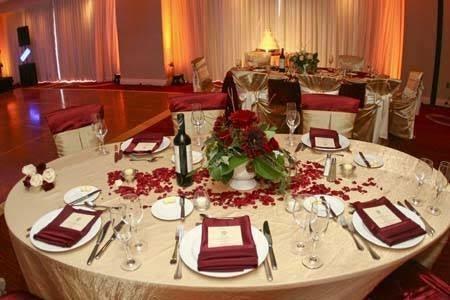 pa-wedding-linens-52.jpg