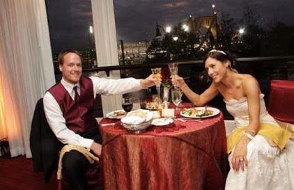 pa-wedding-linens-53.jpg