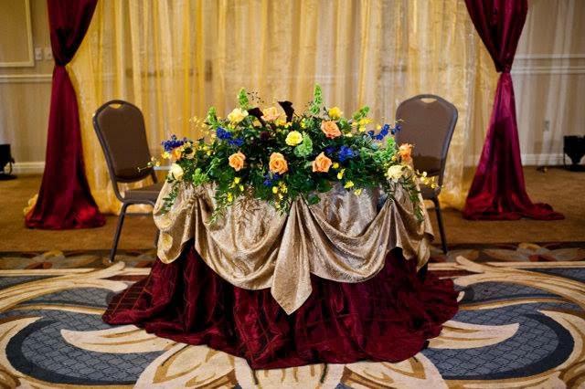 pa-wedding-linens-58.jpg