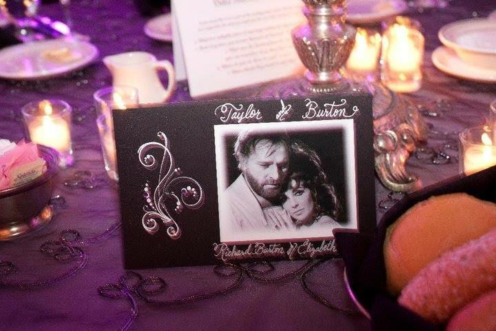 pa-wedding-linens-63.jpg