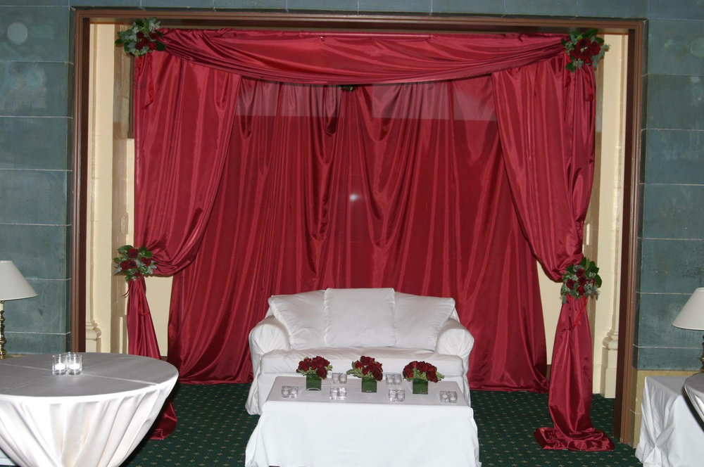 pa-wedding-linens-71.jpg