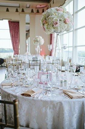 pa-wedding-linens-73.jpg