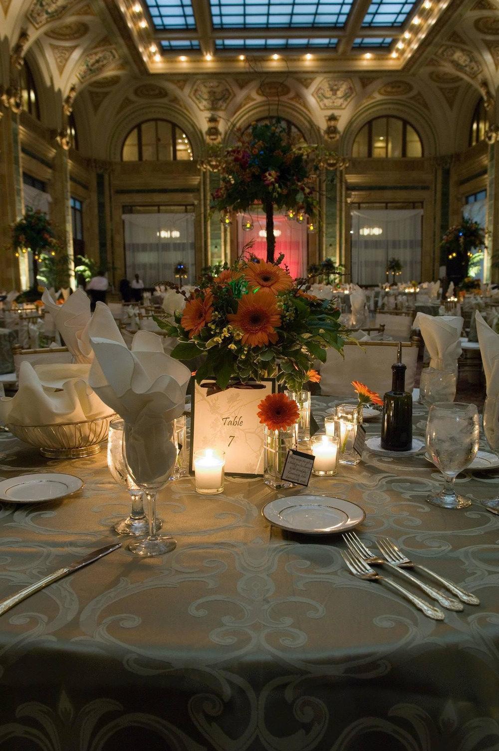 pa-wedding-linens-79.jpg
