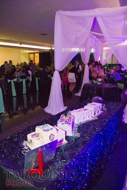 pa-wedding-linens-84.jpg