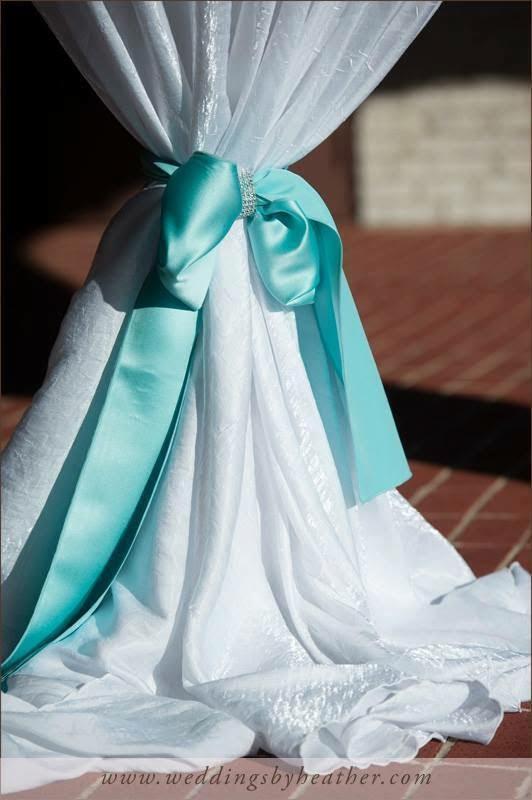 pa-wedding-linens-86.jpg