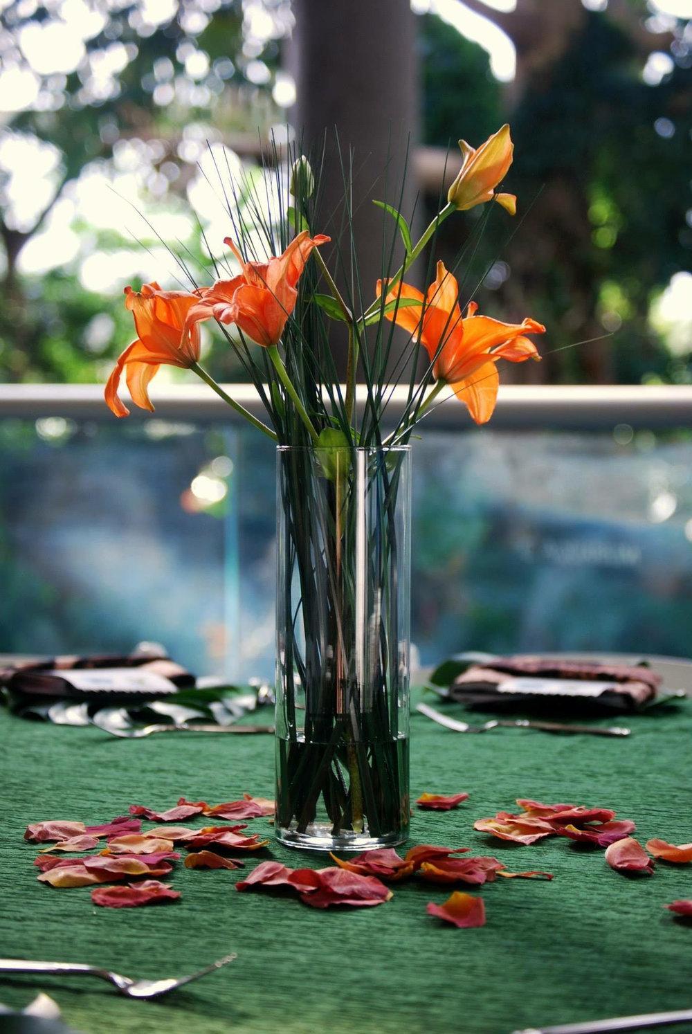 pa-pittsburgh-wedding-flowers-10.jpg