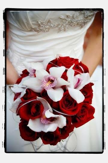 pa-pittsburgh-wedding-flowers-14.jpg