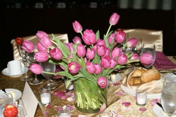 pa-pittsburgh-wedding-flowers-17.jpg