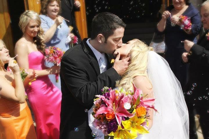 pa-pittsburgh-wedding-flowers-20.jpg