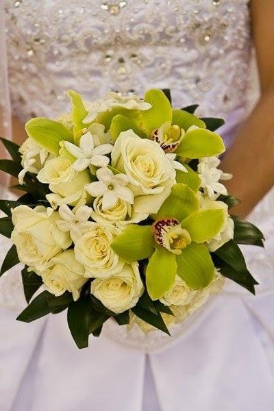 pa-pittsburgh-wedding-flowers-28.jpg