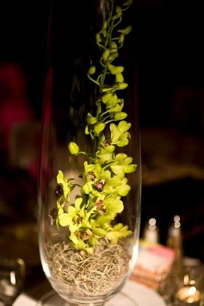 pa-pittsburgh-wedding-flowers-33.jpg