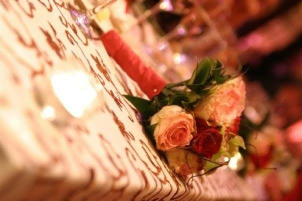 pa-pittsburgh-wedding-flowers-41.jpg