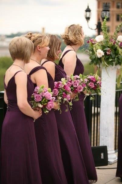pa-pittsburgh-wedding-flowers-45.jpg