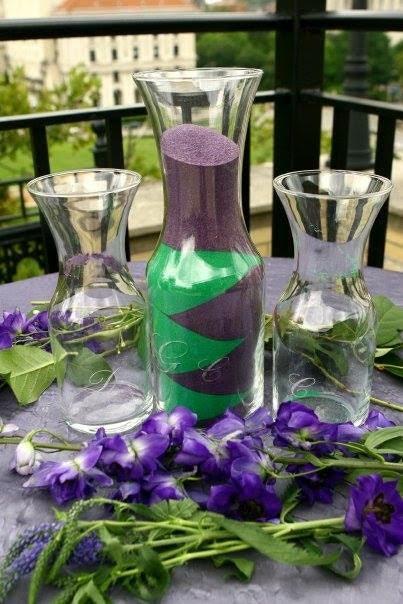 pa-pittsburgh-wedding-flowers-50.jpg