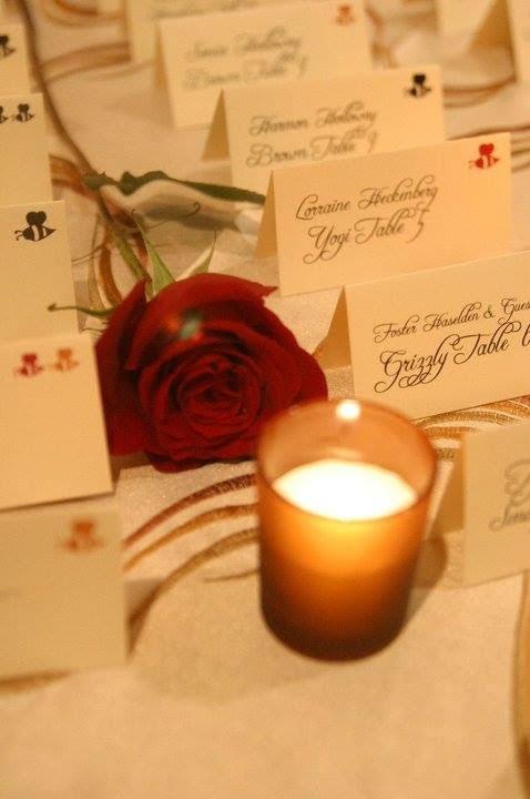 pa-pittsburgh-wedding-flowers-72.jpg