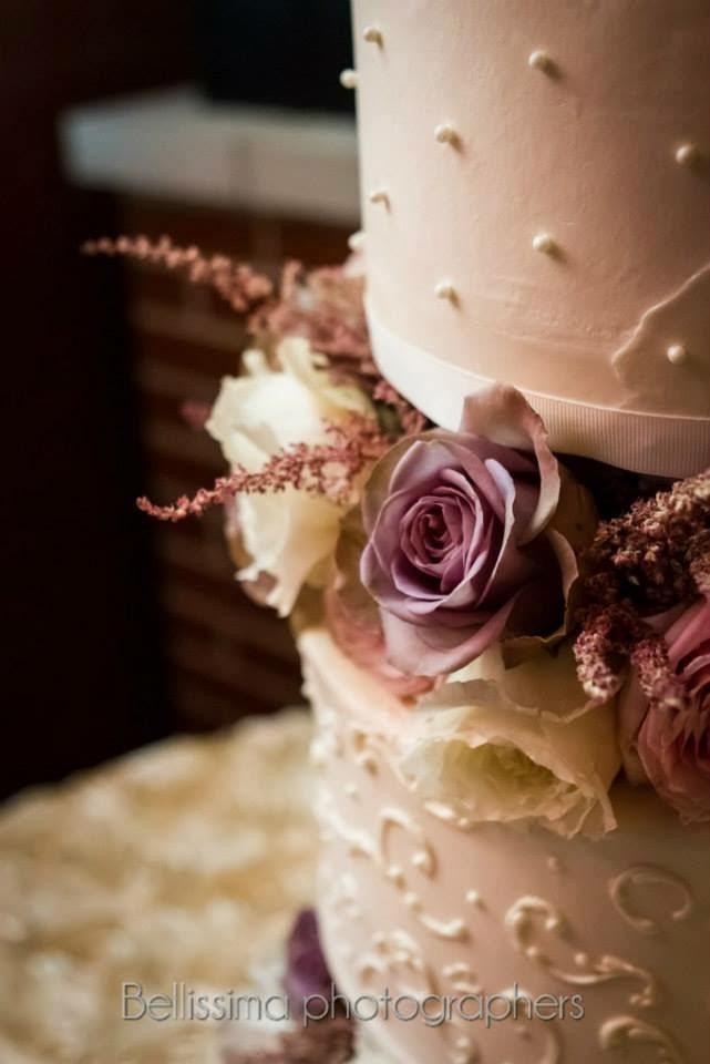 pa-pittsburgh-wedding-flowers-83.jpg