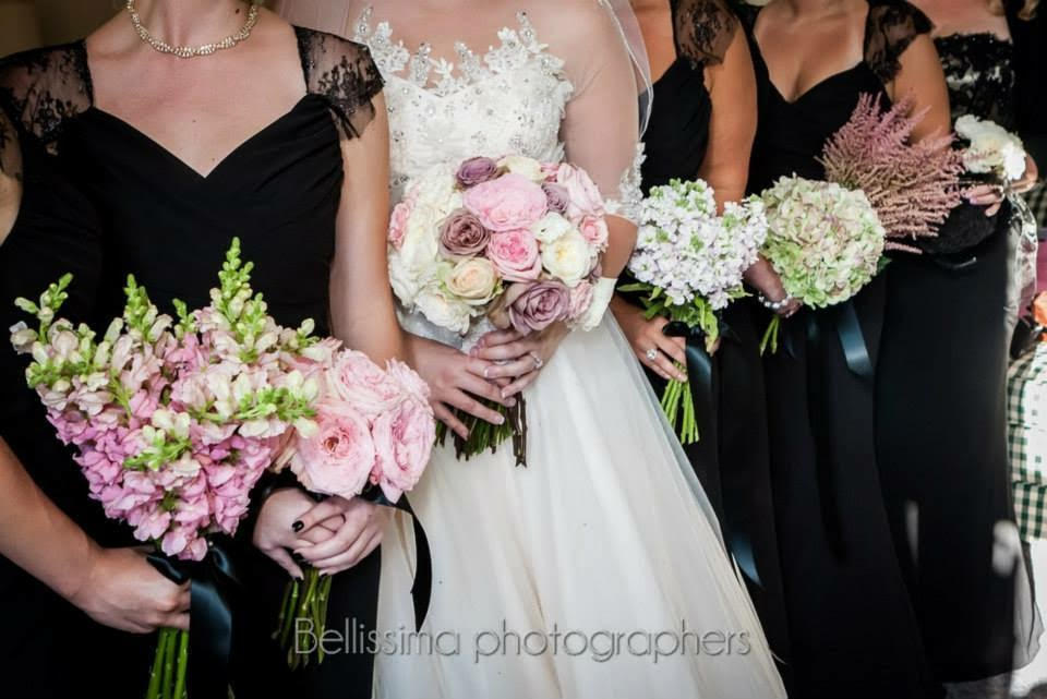 pa-pittsburgh-wedding-flowers-85.jpg