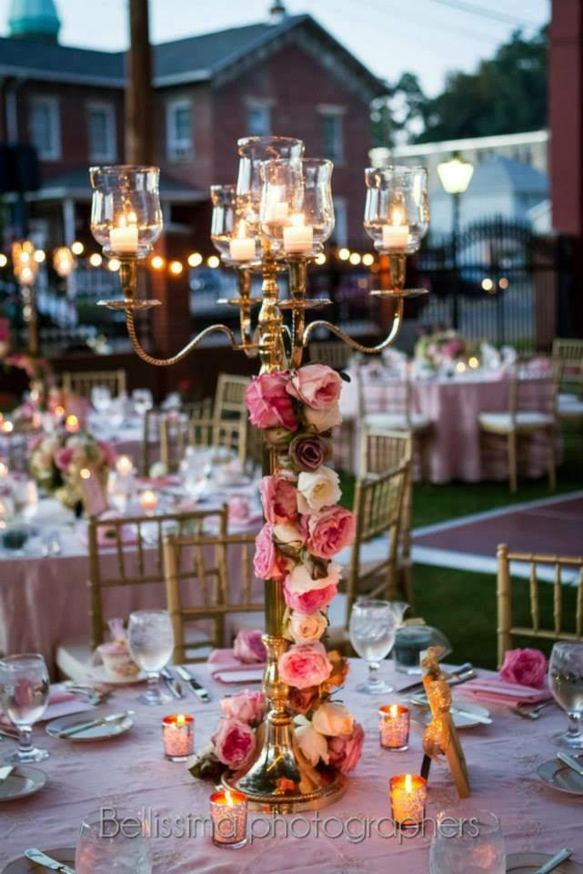 pa-pittsburgh-wedding-flowers-89.jpg