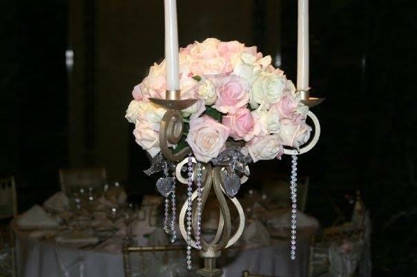 pa-pittsburgh-wedding-flowers-93.jpg