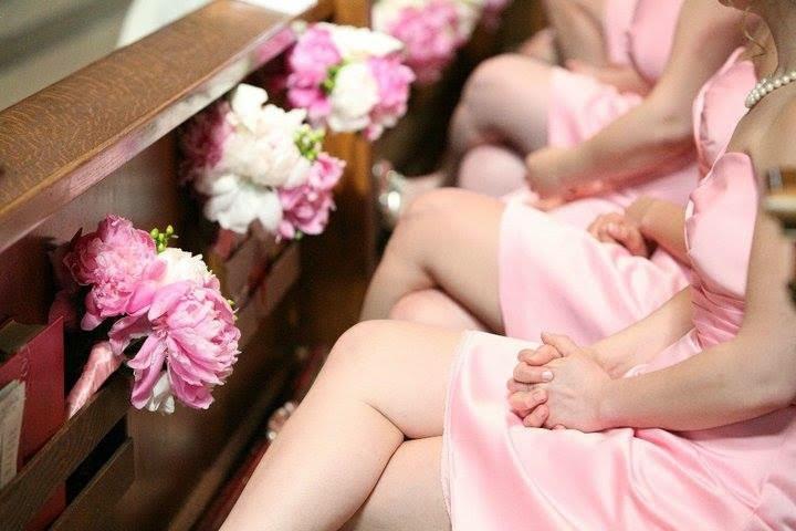 pa-pittsburgh-wedding-flowers-101.jpg