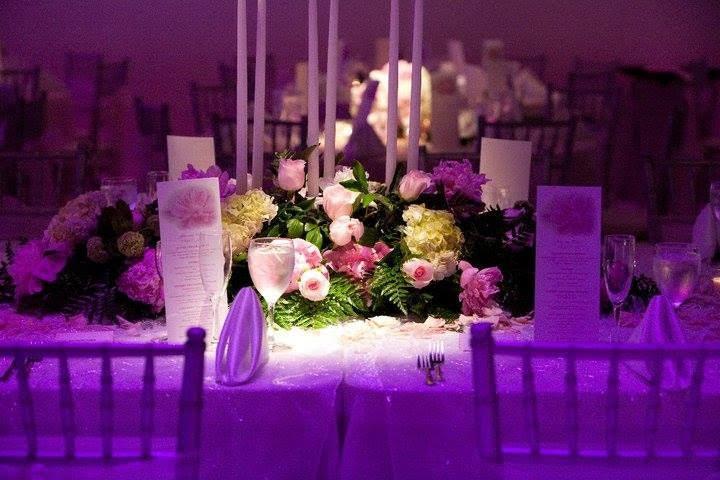 pa-pittsburgh-wedding-flowers-102.jpg