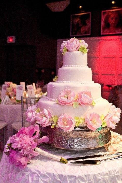 pa-pittsburgh-wedding-flowers-103.jpg