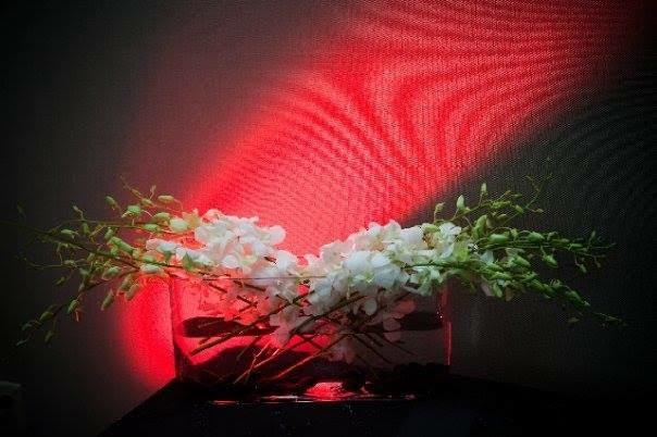 pa-pittsburgh-wedding-flowers-115.jpg