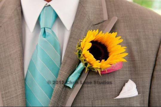 pa-pittsburgh-wedding-flowers-119.jpg