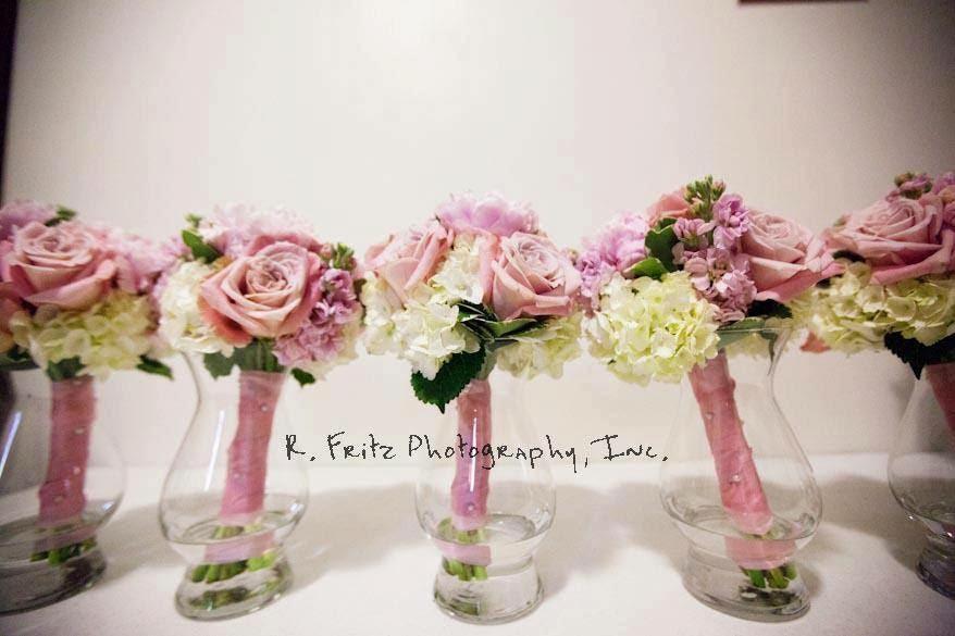 pa-pittsburgh-wedding-flowers-121.jpg