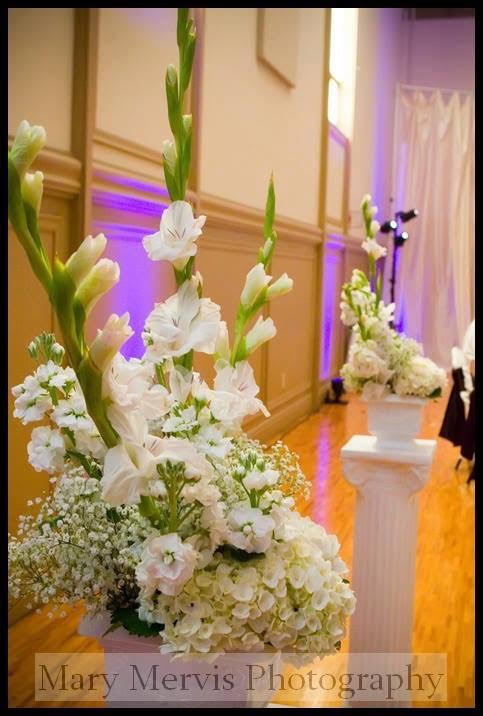 pa-pittsburgh-wedding-flowers-126.jpg