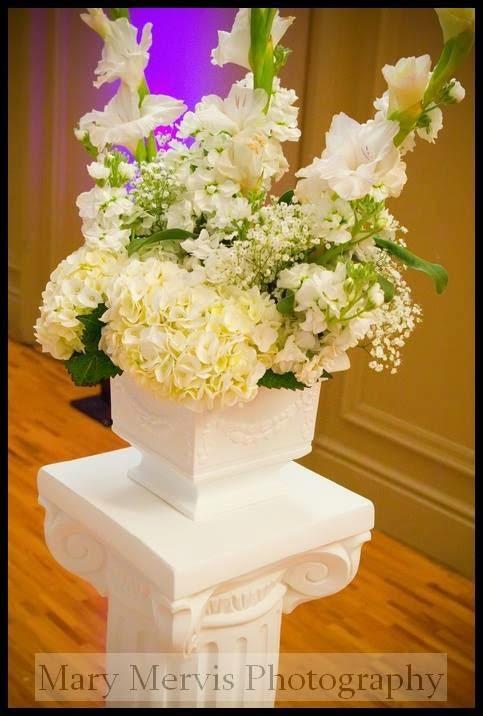 pa-pittsburgh-wedding-flowers-129.jpg