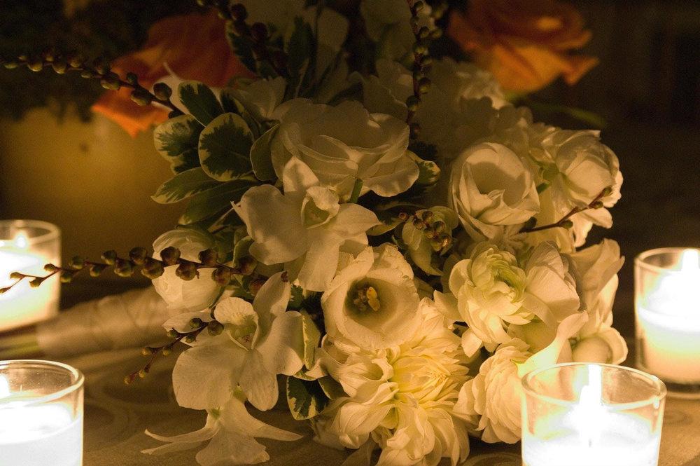 pa-pittsburgh-wedding-flowers-131.jpg