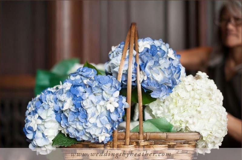 pa-pittsburgh-wedding-flowers-139.jpg