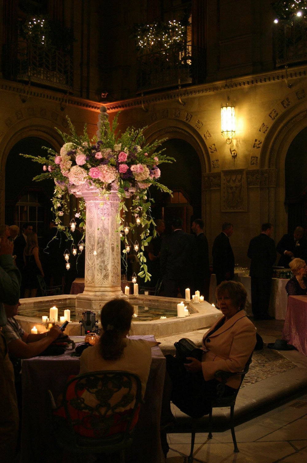 pa-pittsburgh-wedding-flowers-141.jpg