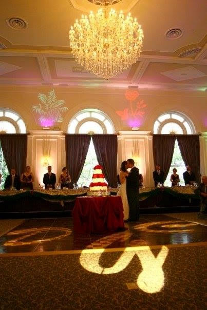 pa-pittsburgh-wedding-lighting-22.jpg