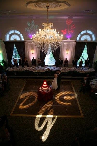 pa-pittsburgh-wedding-lighting-23.jpg
