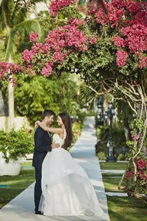 destination-weddings-pa-22.jpg