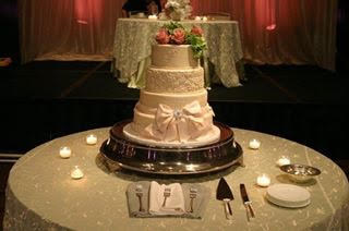 pittsburgh-pa-wedding-design-37.jpg